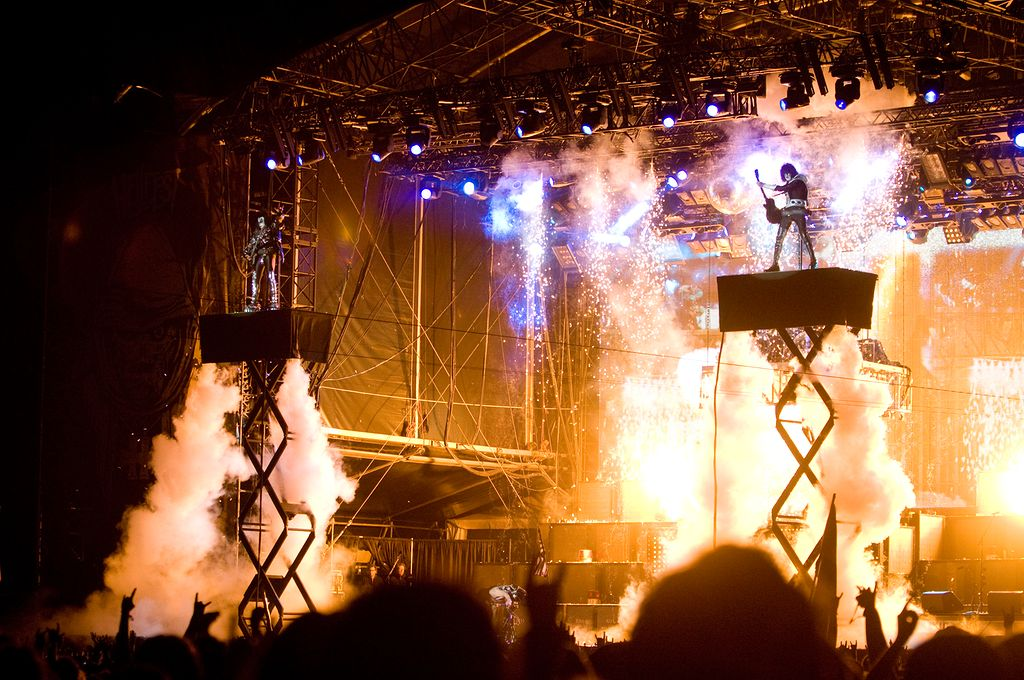 20100620-Hellfest-Kiss-323-slide