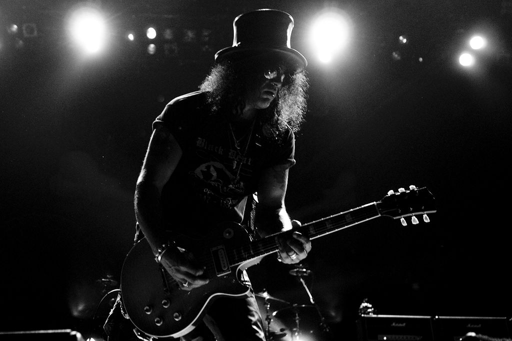 20110712-Zenith-Slash-97-slide