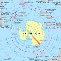 Antarctique_2_HD